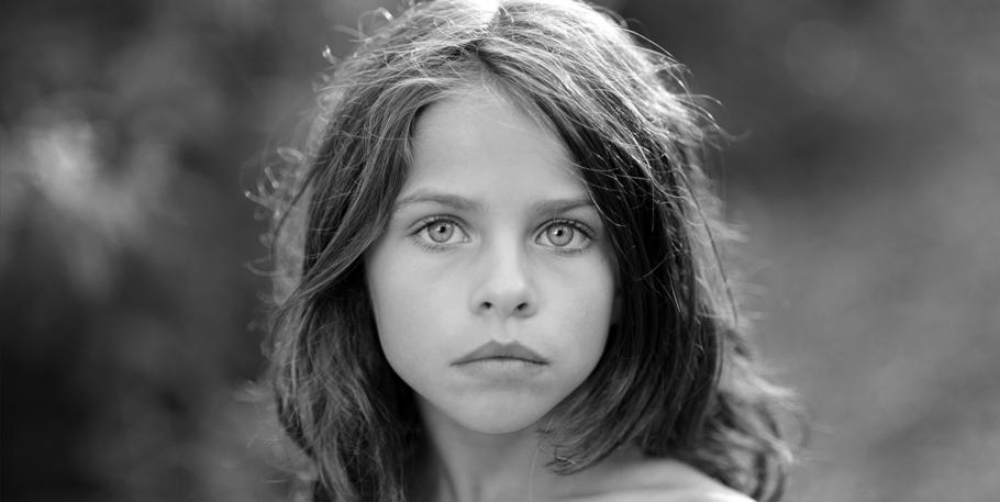 pascal rousse photographe portrait bordeaux